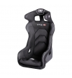 ASIENTO HTE-R 400 - OMP