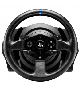 Volante y Pedales Thrustmaster T300 RS  (PC / PS3 / PS4)